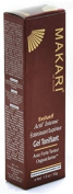 Makari Exclusive Active Intense Advanced Lightening Toning Gel 30g