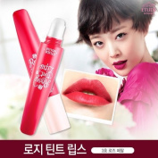 Etude House Rosy Tint Lips #3 Rose Petal
