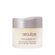 Decleor Prolagene Lift Lift and Firm Day Cream for Normal Skin 50 ml