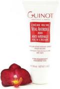 Guinot Creme Riche Vital Antirides 888 - Anti-Wrinkle Rich Cream 100ml