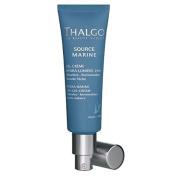 Thalgo Source Marine Hydra-Marine 24h Gel-Cream 50ml