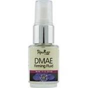 Reviva Labs, DMAE Firming Fluid, 1 fl oz
