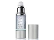 Serious Serum AHA/BHA Ingrown Hair Eliminator & Skin Exfoliant, 30ml