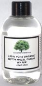 Pure Organic Witch Hazel Floral Water 1000ml