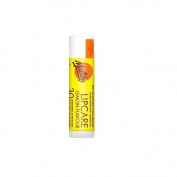 Malibu Lipbalm with SPF30, Lemon 4 ml