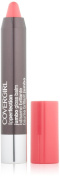 Covergirl Lipperfection Jumbo Gloss Balm, 5ml