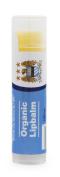 Manchester City SPF Organic Lip Balm