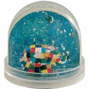 Trousellier Elmer Waterglobe