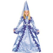 Dress up America Fairy Costume Set