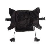 Mountain Buggy Clip 1 Maxi-Cosi ADAPTOR FRAME for Urban Jungle/Terrain/+One