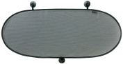 Hauck Cloud Me Rear Window Shade