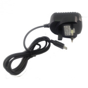 CE MAINS CHARGER FOR SAMSUNG GALAXY S S2 Sll GALAXY S3,S4,NOTE1 NOTE 2 ACE NOTE ACE WAVE.
