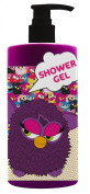 Boulevard de Beauté Furby Shower Gel