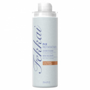 Fekkai PRX Reparatives Conditioner