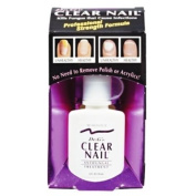 DR. G Clear Nail Antifungal Treatment .180ml