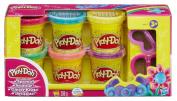 Sparkle Play Doh