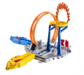 HOT WHEELS Action Arena
