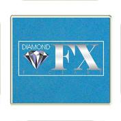 Diamond FX Essential - Light Blue