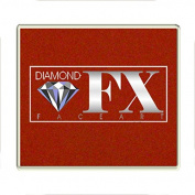 Diamond FX Essential - Red