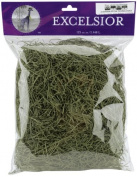 Supermoss 15776 Four Seasons Flowers Excelsior, 90ml, Green