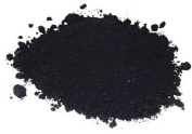 Charcoal Grey Colourant for Cement Mosaic Stones Highly Concentrated