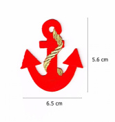 Anchor Red Logo.