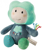 "My First Nici / Cloude Man ""Kobi"" / 25 Cm Plush / Cuddly"