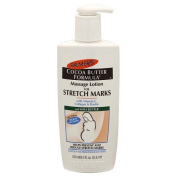 Palmer's Stretch Mark Lotion - 250ml