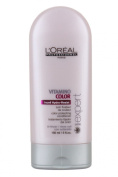 Loreal Serie Expert Vitamino Colour Conditioner 150ml