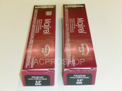 2 X Loreal Professional Majirel Hair Colour Level # 6.0 / 6nn