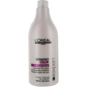 Loreal Serie Expert Vitamino Colour Conditioner 750ml