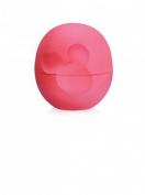 EOS Smooth Lip Balm Sphere Holiday Watermelon Wonderland