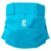gNappies gPants Go Fish Blue - Large 11-16Kg