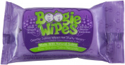 Boogie Wipes - Great Grape - 10 ct