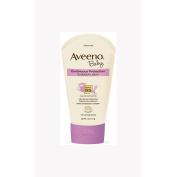 Aveeno Continuous Proctection Sunblock SPF 55 - 120ml