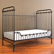 Bratt Decor joy daybed kit distressed black
