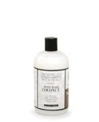 Archipelago Botanicals Body Wash Coconut 17 fl oz / 503 ml