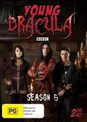 Young Dracula: Season 5 [Region 4]