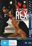 Inspector Rex: Series 13 [Region 4]