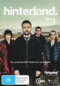 Hinterland: Series 1 [Region 4]