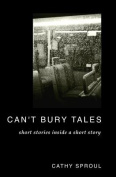 Can't Bury Tales