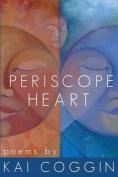 Periscope Heart