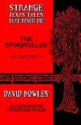 The Storyteller: La Cuentista