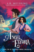 The Angel of Elydria
