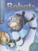 Robots (Discover Science)