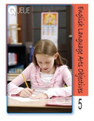 English Language Arts Objectives Grade 5
