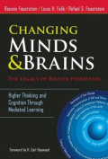 Changing Minds and Brains--The Legacy of Reuven Feuerstein