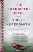 The Frangipani Hotel: Fiction