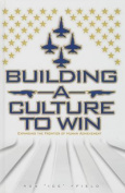 Building a Culture to Win