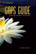 GAPS Guide